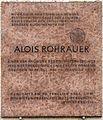 Spital Gedenktafel Alois Rohrauer.jpg