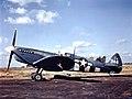 Spitfire PA944 Side.jpeg
