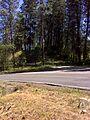 Spokane, WA, USA - panoramio (8).jpg