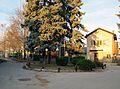 Spomenik - panoramio (2).jpg