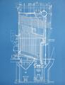 SpringfieldBoiler Kearny schematic.png