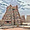 Srirangam Temple 18.jpg