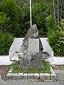 Stèle CRS Fort de Sainte-Foy.JPG