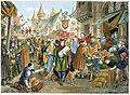 Středověký trh.jpg
