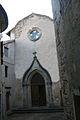 St-Gervais-sur-Mare eglise façade.jpg