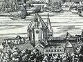 St-Heribert-Köln-Deutz-Holzschnitt-Woensam.jpg