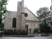 St-Julien-le-Pauvre.jpg