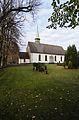 St-Marien-Kirche Tolk IMGP3606 smial wp.jpg