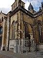 St-Servaasbasiliek, zuidelijke zijkapellen 07.jpg