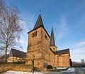 St.-Michaelskirche-2284.jpg