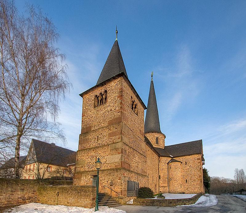 Von Sven Teschke, Büdingen - selbst fotografiert, CC BY-SA 3.0 de, https://commons.wikimedia.org/w/index.php?curid=9553216