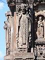 St. Augustine - Trinity Church, Boston, MA - DSC08145.JPG