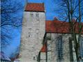 St. Brictius Schöppingen.png