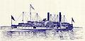 St. John (steamboat) 01.jpg