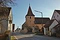 St. Kunigund Reuth 2207.jpg