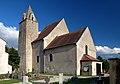 St. Lorenzen Steinfeld Pfarrkirche2.jpg