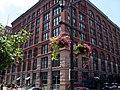 St. Louis - Liggett & Myers.JPG