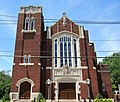 St. Luke's Catholic Church - Belleville, Illinois.jpg