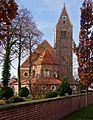 St. Mariä Himmelfahrt (Buchloe) jm8416.jpg