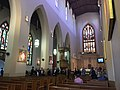 St. Mary's Cathedral Cape Town interior 2018a.jpg