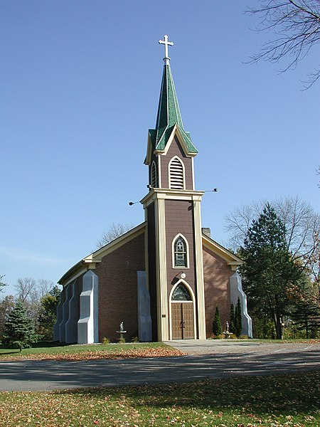 File:St. Nicholas Catholic Church Carver.jpg