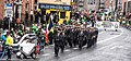 St. Patricks Day Parade (2013) In Dublin Was Excellent But The Weather And The Turnout Was Disappointing (8566196602).jpg