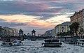 St. Petersburg Saint Petersburg, Russia (43686512360).jpg
