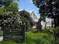 St. Thomas Parish - sign.JPG