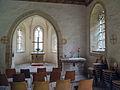 St. Wendel zum Stein 19 Kapelle Blick auf Chor.jpg
