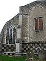St Andrew's Church - west facade - geograph.org.uk - 696971.jpg