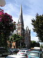 St Andrews Cathedral in Victoria BC - panoramio - sergfokin (10).jpg
