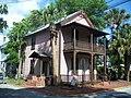 St Aug Abbott Tract HD house01.jpg