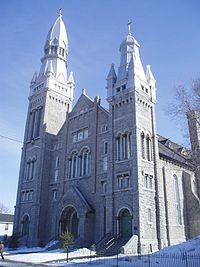 St Brigid's Church (Ottawa).JPG