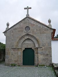 St Eulalia Church.JPG