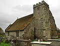St George's Church, Arreton 1.jpg