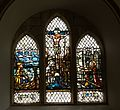 St Magnus Church Birsay 20110523 east window.jpg