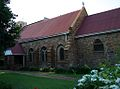 St Mary's Anglican Church, Auto Avenue, Potchefstroom-01.jpg