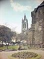 St Nicholas Cathedral, 1958 (16361082387).jpg