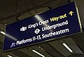 St Pancras railway station MMB D4.jpg