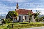 St Paul's Church, Murchison, New Zealand 13.jpg