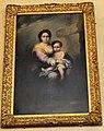 St Saviour's, Pimlico, painting.jpg