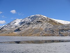 St Sunday crag and Grisedale tarn.jpg