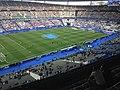 Stade de France147.jpg