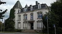 Stadhaus Dikrech.jpg