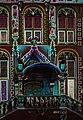 Stadhuis Gouda licht1.jpg