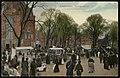 Stadsarchief Amsterdam, Afb PBKD00108000006.jpg