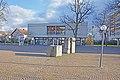 Stadtbücherei Stadt Dachau - Hauptstelle.jpg