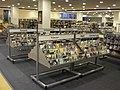 Stadtbibliothek Essen (27273961271).jpg