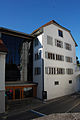 Stadtmuseum im St Urbanhof, Sursee.jpg