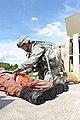Staff Sgt. Robbins medical event (7689976510).jpg